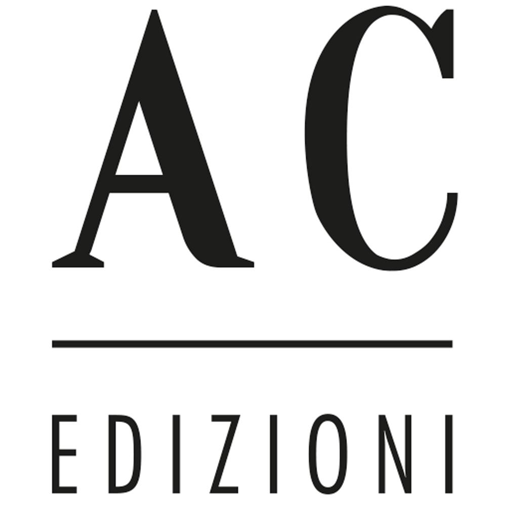 AC Edizioni